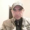 Ромео, 40, г.Кропивницкий