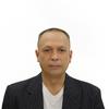 Игорь Чупров, 49, г.Петрозаводск