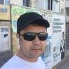 Баходир, 37, г.Краснодар