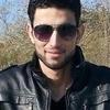 ахмед, 30, г.Баку