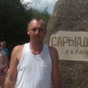 владимир, 42, г.Славянск-на-Кубани