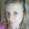 Yuliya, 26, Oshmyany