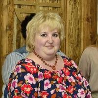 Юлия, 50 лет, Водолей, Москва