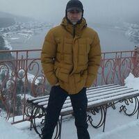 Жених, 40 лет, Близнецы, Ставрополь