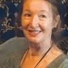 Galya, 65, Zaraysk