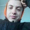 Eddi, 21, г.Измаил