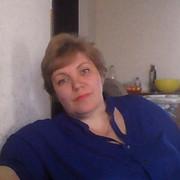 Ирина, 52, г.Софрино