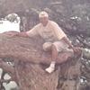 Юрий, 62, г.Минск