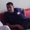 shako, 42, г.Тбилиси