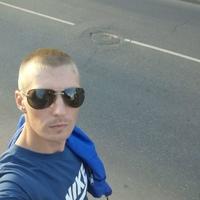 Игорь, 33 года, Телец, Воронеж