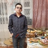 Эдуард, 30, г.Нижний Новгород