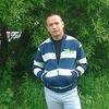 Роман, 40, г.Лысьва
