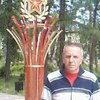 Андрей, 52, г.Ростов