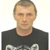 иван, 52, г.Зеленоборский