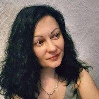 Ирина, 41 год, Рак, Владимир