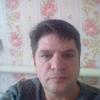 Georg, 49, г.Астрахань