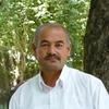 Кирилл, 54, г.Улан-Удэ