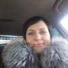 Женя, 31, г.Благовещенск