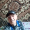 ЖЕНЯ ЕВТУШЕНКО, 53, г.Коростышев