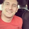Денис, 29, г.Оренбург