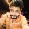Amardeep Tomar, 26, г.Gurgaon