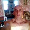 олег, 35, г.Белорецк