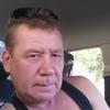 Sergey, 48, Berezino