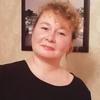 Elena, 46, г.Кличев