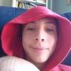 Caleb, 17, г.Нью-Берн