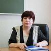 Ольга, 55, г.Златоуст