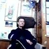 Андрей, 43, г.Минск