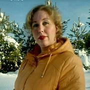Анастасия 37 лет (Овен) Горно-Алтайск