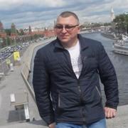 Роман 46 лет (Телец) Калуга
