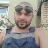 Вова Богданов, 31, г.Северодонецк