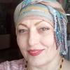 Антонина, 58, г.Лямбирь