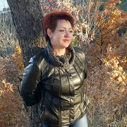 Елена 52 года (Телец) Белогорск