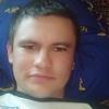 Денис, 24, г.Чернигов