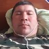 зафар, 38, г.Ташкент