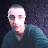 Obshchitelnyy, 25, Vyshhorod