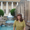 Елена, 57, г.Самара