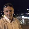 leone, 46, г.Тбилиси