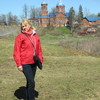 Светлана, 52, г.Петродворец