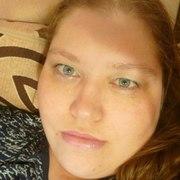 Лена, 38, г.Слободской