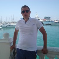 Алексей, 37 лет, Козерог, Мончегорск