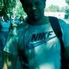 Дмитрий, 43, г.Нефтеюганск