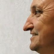 Владислав, 54, г.Череповец