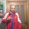 Юра, 35, г.Емильчино
