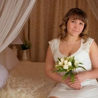 Юлия, 41 год, Весы, Санкт-Петербург