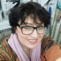 ИРИНА, 61 год, Близнецы, Москва
