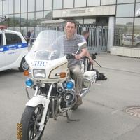 Pycтaм, 42 года, Дева, Казань